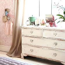 white shabby chic bedroom furniture. Shabby Chic Bedroom Furniture Pink Dresser Opt For Distressed White R