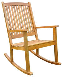 outdoor rocking chairs acacia rocking chair rustic brown traditional outdoor rocking chairs decorating outdoor rocking chairs outdoor rocking chairs