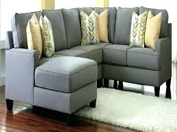 ashley furniture sofa bed sleeper reviews instructions beds canada