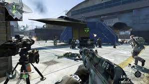 Call of Duty: Black Ops (2010)-ის სურათის შედეგი