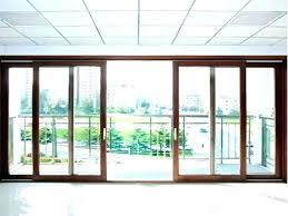 stacking glass doors stacking patio doors images of sliding patio doors stacking sliding door large size
