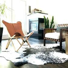faux animal skin rugs faux animal hide rugs fanciful best skin ideas on with decorations home faux animal skin rugs