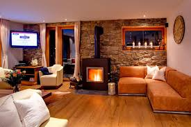 Warm Colors For A Living Room Extraordinary Warm Color Living Room For Your House Decorating