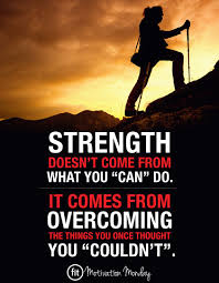 Fitness Quotes Inspiration Strength Inspiration Fitness