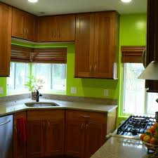 kitchen cabinet and wall color combinations home design ideas for kitchen cabinet and wall color combinations