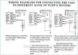 water pump pressure switch wiring diagram gallery wiring diagram pressure switch wiring diagram pdf water pump pressure switch wiring diagram collection epc 5 water pumps pressure controller pressure switch download wiring diagram