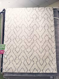 tj ma rugs inside impressive marshalls home goods at area ideas rug designs 3