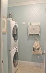 Vintage Laundry Room Wallpaper Video And Photos Madlonsbigbear Com