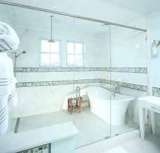 rain shower head bathtub. Rain Shower Bathtub System Bathroom Transitional With Walk In Tub Bronze Wall Sconces Fittings Head X