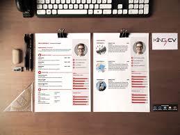 Resume Templates New Zealand Oneswordnet