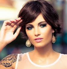Hairstyle Womens 2015 60 best hairstyles for 2017 trendy hair cuts for women 6384 by stevesalt.us