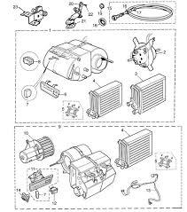 mini cooper parts catalog mini catalog page 8 52
