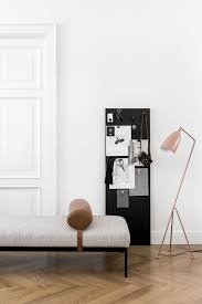 luxury inviting office design modern home. We Invite You To Browse Our Collection Of High End Modern Lighting Fixtures. Find Luxury Italian Lighting, European And Much More. Inviting Office Design Home