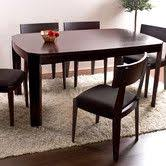 Found it at AllModern - Taylor <b>7 Piece Dining Set</b> (With images ...