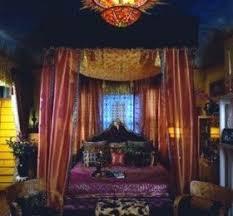 Jewel Tone Bedroom Decor Jewel Tone Bedroom Home Desi On Color Scheme Ideas  Decorating In Jewel