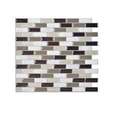 backsplash tile home depot 2. home depot backsplash tile stunning 2 t