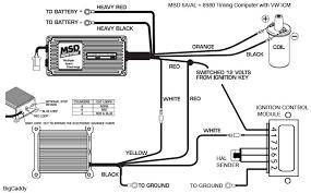 msd 8860 wiring harness msd 8861 wiring diagrams \u2022 techwomen co Msd Pn 6425 Wiring Diagram msd ignition box wiring diagram facbooik com msd 8860 wiring harness msd ignition box wiring diagram msd 6425 wiring diagram