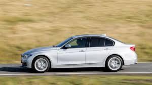 Sport Series bmw 320i price : BMW 320d M Sport (2017) review by CAR Magazine