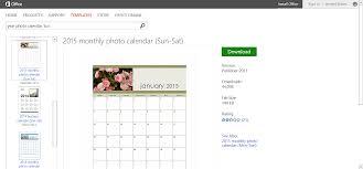 office microsoft templates customizable calendar templates for microsoft office