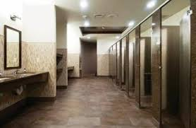 Restroom Partitions Commercial Bathroom Stalls Interesting Commercial Bathroom Partitions Property