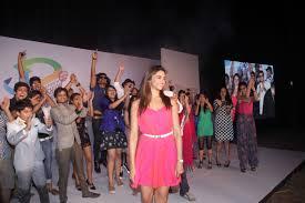 Fashion Designing And Garment Technology Jd Fashion Design Show With Deepika Padukone Fashion Jd
