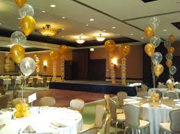 free set up free mini balloon weights add 39 00 delivery npb palm beach areas 46 95 indoor table 5 helium latex balloons