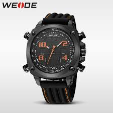 Wholesale Designer Watches Alibaba Express In Portuguese Original Designer Watches Wholesale Fashion Watch Wh5208 Buy Original Designer Watches Alibaba Express In