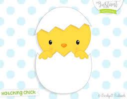 chicken hatching clipart. Unique Hatching Image 0 On Chicken Hatching Clipart C