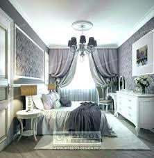 gray and white bedroom ideas – dmwhite.me
