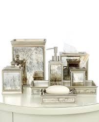 bathroom vanity tray. 48 Bathroom Vanity Narrow Vanities White Tray Clearance Black H