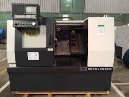 3 axis cnc machine. 3 axis cnc machine price jdsk lathe htc32/cxk32 cnc