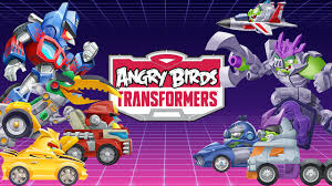 Tlcharger Transformers le jeux Gratuit