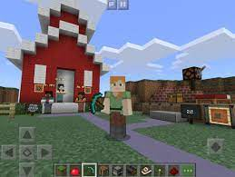 microsoft releases minecraft education