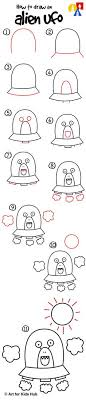 Small Picture How To Draw A Penguin Step By Step Easy Tutorial For Kids