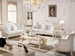 Raymour And Flanigan Living Room Sets Living Room Diamond Furniture Living Room Sets 00025 Diamond