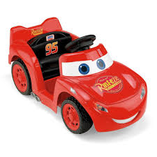 toy cars and trucks. Cars Trucks Toys, Movie Toys Com, And Pixar Toy