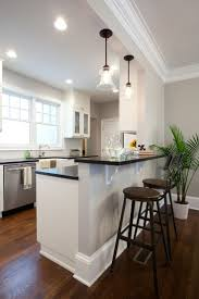 Property Brothers Living Room Designs Property Brothers Heather And Franklin Kitchen Lights Online Blog