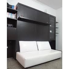 wall mount bed murphy beds wall mount