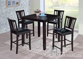vancouver dining chairs counter high dining vancouver oak dining table 6 chairs