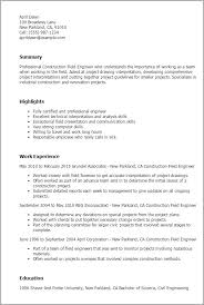 transportation engineer sample resume elegant sample resume for  transportation engineer sample resume elegant sample resume for flight steward esl scholarship essay writers