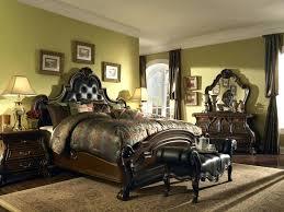 traditional bedroom furniture ideas. Modren Bedroom Traditional Bedroom Furniture Ideas Sets Best Of  Home Design Floor   With Traditional Bedroom Furniture Ideas I
