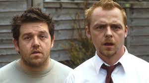 the top 8 simon pegg roles entertainment fuse Shaun of the Dead Meme Shaun Of The Dead Fuse Box #20 Shaun Of The Dead Fuse Box