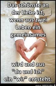 Datei 39 Schöne Sprüche Zu Lieben Und Partnerschaft 39