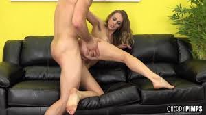 Natasha Starr Dirty Porn Videos and Pictures Watch Free PornDoe