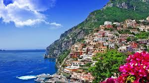 Картинки по запросу италия красивые картинки