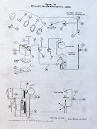 69 economy power king engine wiring mytractorforum com the click image for larger version 4774c40 2a jpg views 1186 size
