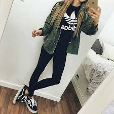adidas outfits. image de adidas, style, and outfit adidas outfits