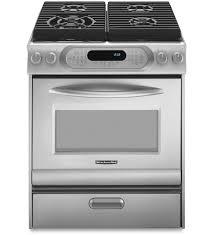 kitchenaid stove. kitchenaid stove tops