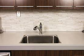 cheap tile backsplash ideas kitchen cool cheap ideas for renters full size  of cheap ideas for