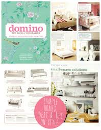 jumpstart january with the best home design books a home